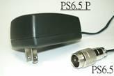 proimages/a10/PS6.5P.JPG