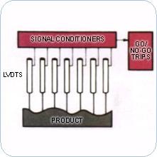 proimages/a6-2/1020000010.jpg