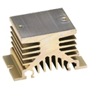 proimages/a9/heatsinks.jpg