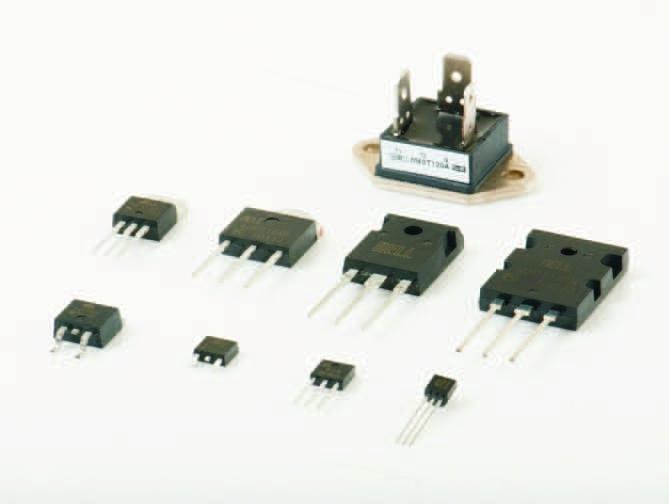 proimages/b2/power_semiconductors-3.jpg
