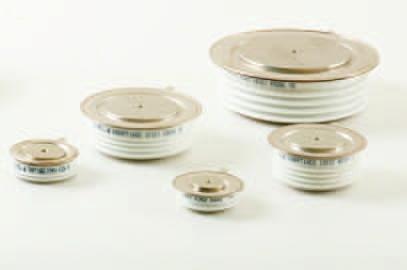 proimages/b2/power_semiconductors-4.jpg