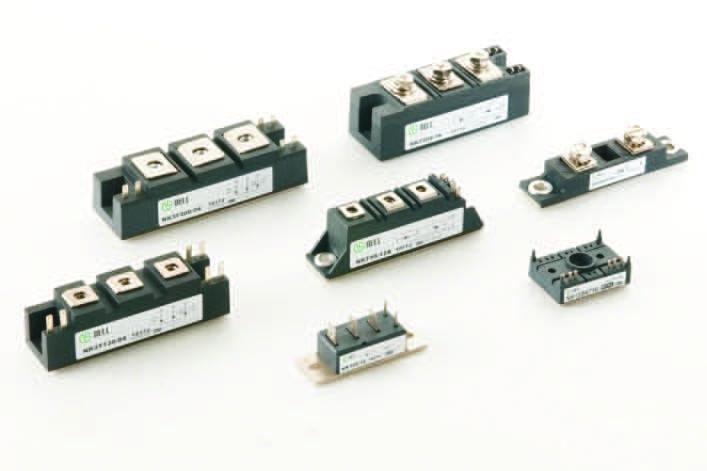 proimages/b2/power_semiconductors.jpg
