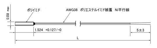 proimages/b401-1/13-1.jpg