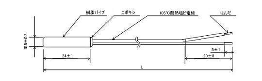 proimages/b403-1/19.jpg
