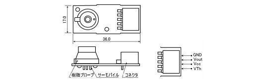proimages/b403-1/20jpg.jpg