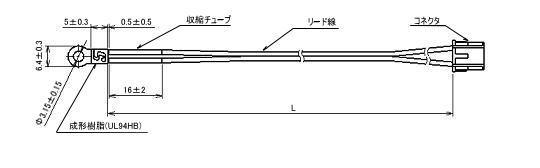 proimages/b404-1/25.jpg