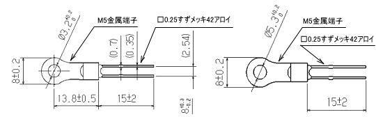 proimages/b405-1/30.jpg