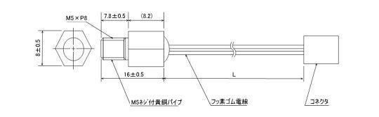 proimages/b405-1/33.jpg