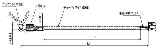 proimages/b407-1/08.jpg