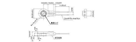 proimages/b407-1/09.jpg