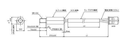proimages/b407-1/10.jpg