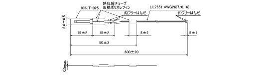 proimages/b408/D.jpg