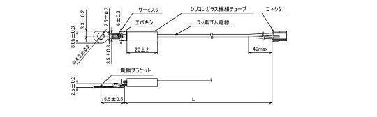 proimages/b408/F.jpg