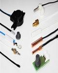 電化機器用家電