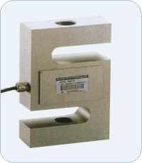 proimages/load_cell/1020000011.jpg